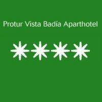 Protur Vista Badia Aparthotel