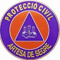Protecció Civil Artesa de Segre