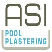 ASI Pool Plastering, Remodeling & Renovation