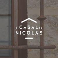 Apartamentos Turísticos El Casal de Nicolás
