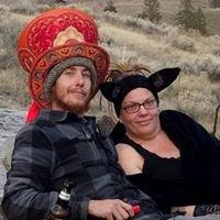 Madam D. Hatter Hats & Haberdashery
