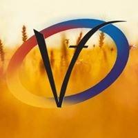 Victory Fellowship Emporia