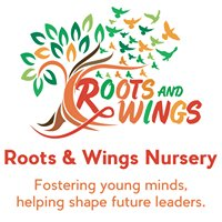 Roots and Wings Nursery Al Jafilia