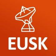Gazteen Euskal Behatokia - Observatorio Vasco de la Juventud