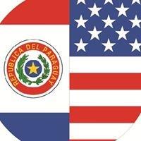 Paraguayan Student Association at KU