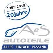 A&S Autoteile GmbH