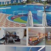 Hotel PrimaSol Sineva Beach - Bulgarien