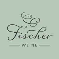 Fischer Weine Bad Tölz