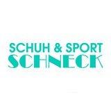 Schuh-Sport-Schneck