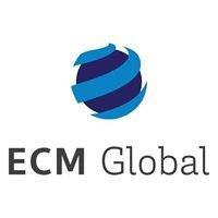 ECM Global