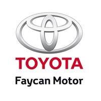 Faycan Motor