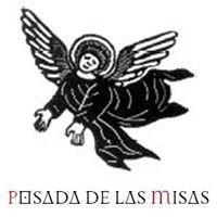Posada de las Misas