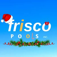 Frisco Pools Inc