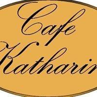 Cafe Katharina