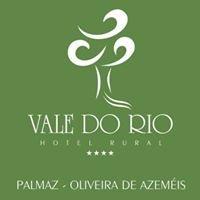 Hotel Vale Do Rio, Oliveira De Azeméis