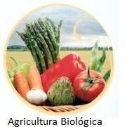 Agricultura Biológica Dias
