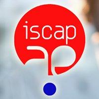 AE ISCAP