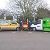 J And S Landscaping limited