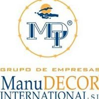 MANUDECOR INTERNATIONAL