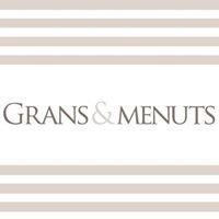 Grans & Menuts