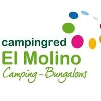 Camping El Molino-Errota