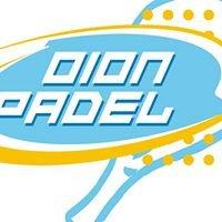 Oion Padel