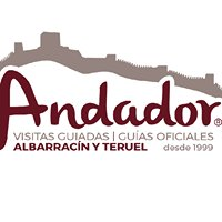 Andador Visitas Guiadas -  Albarracín y Teruel