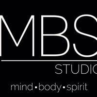 Mind Body Spirit Salon and Spa