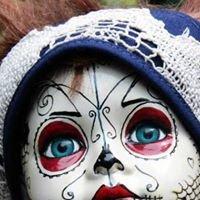 Dolls of Sorrow