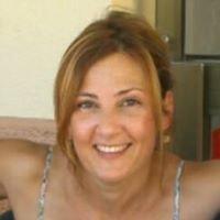 Susana Lozano  Mayoral