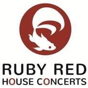 Ruby Red House Concerts