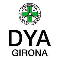DYA Girona