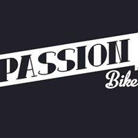 PassionBike