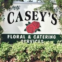 Casey's Floral and Catering Service