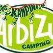 Camping Arbizu Eko Kanpina