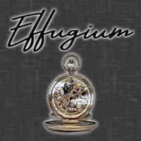 Effugium - Room Escape