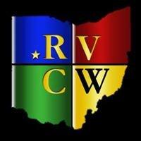 RV Capital Wholesalers