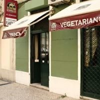 BIO Restaurante Vegetariano