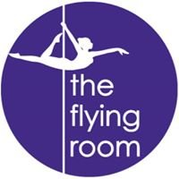 The flying room