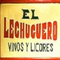 Hostal y Restaurante El Lechuguero