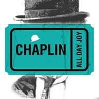 Chaplin Coffee & Cocktail Bar
