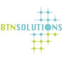 BTN Solutions GmbH