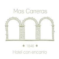 Mas Carreras 1846