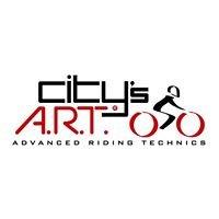 City's ART - City's Advance Riding Technics