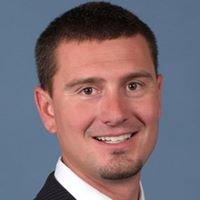 Nick Jacob Agency, Llc - American Family Insurance - Emporia, KS