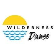 Wilderness Dunes