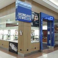 Morgans Jeweller