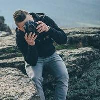 Scherer-Photography