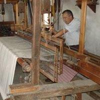 Artesania Textil Puig