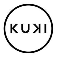 Kuki Design Studio